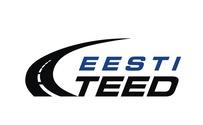 Eesti_Teed