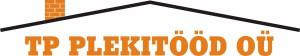 TP Plekitd logo_3
